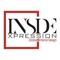 Logo of insidexpression