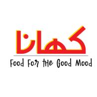 Logo of khana