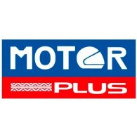 Logo of Motor Plus