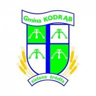 Logo of GMINA KODRAB