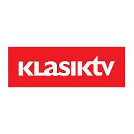 Logo of Klasik TV