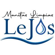 Logo of LeJos