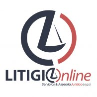 Logo of Litigionline