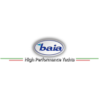Logo of Cantieri Baia Yatch