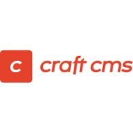 Logo of Craft CMS