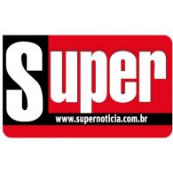 Logo of SuperNoticia