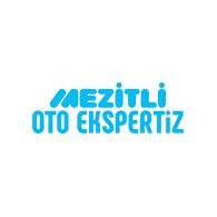 Logo of Mersin Mezitli Oto Ekspertiz