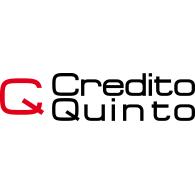 Logo of Credito Quinto