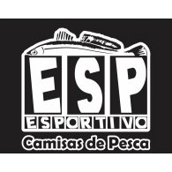 Logo of ESP Esportivo