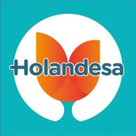 Logo of Holandesa