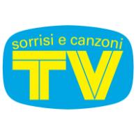 Logo of TV Sorrisi e Canzoni