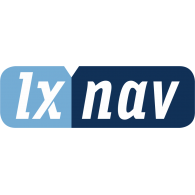 Logo of LXNAV