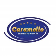 Logo of Caramello
