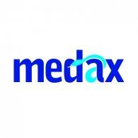 Logo of Medax