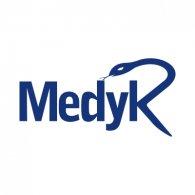 Logo of Medyk