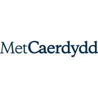 Logo of Met Caerdydd