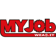 Logo of myjobwear