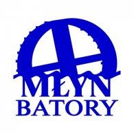 Logo of MLYN BATORY
