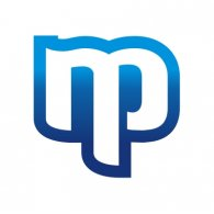 Logo of MP