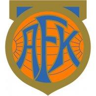Logo of Aalesunds FK