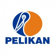 Logo of PELIKAN