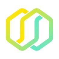 Logo of Tribal Credit