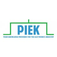Logo of PIEK International Education Centre