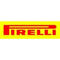 Logo of Pirelli