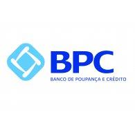 Logo of BPC