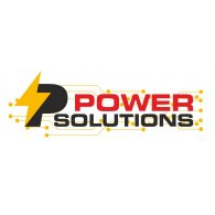Logo of Power Solution