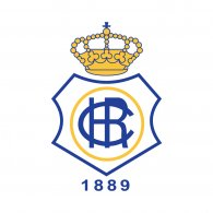 Logo of Recreativo Huelva