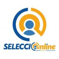 Logo of Seleccionline
