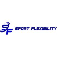 Logo of Sport Flexibility
