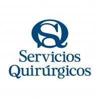 Logo of Servicios Quirúrgicos