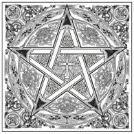 Logo of STAR CELTIC