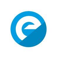 Logo of e-reklamowe