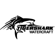 Logo of Tigershark Watercraft