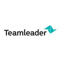 Logo of Teamleader