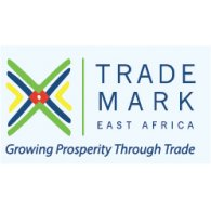Logo of Trade Mark East Africa