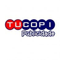 Logo of Tucopi Logotipo