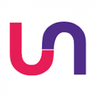 Logo of Unleash Equity Release