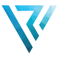 Logo of VIRplcity