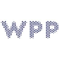 Logo of WPP