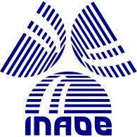 Logo of inaoe