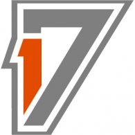 Logo of 17 DESIGN AND MANUFACTURING