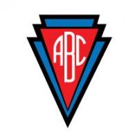 Logo of ABC Cinemas