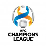 Logo of AFC Champions League