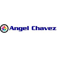 Logo of AngelChavezMartinez November 2020-present