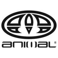 Logo of Animal Bulgaria