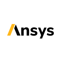Logo of Ansys